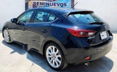 Mazda 3 2015 5p Hatchback s Grand Touring L4/2.5 A-9