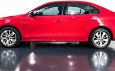 40968 - Volkswagen Jetta A6 2016 Con Garantía Mt-6