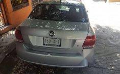 VENTO VW 2015 ¡URGE!-2