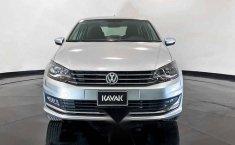 37259 - Volkswagen Vento 2019 Con Garantía Mt-11