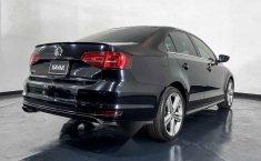 37860 - Volkswagen Jetta A6 2017 Con Garantía At-5