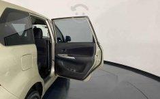45483 - Toyota Avanza 2015 Con Garantía Mt-12