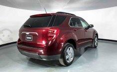 30271 - Chevrolet Equinox 2016 Con Garantía At-7