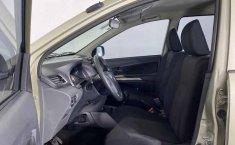 45483 - Toyota Avanza 2015 Con Garantía Mt-11