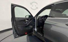 45532 - Mercedes Benz Clase GLC 2018 Con Garantía-7