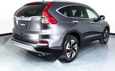 26685 - Honda CR-V 2016 Con Garantía At-11