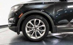23867 - Lincoln MKC 2015 Con Garantía At-9