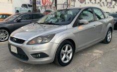 Ford Focus-4