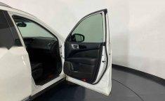 45398 - Nissan Pathfinder 2015 Con Garantía At-6