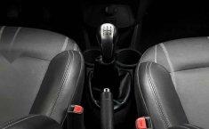 32611 - Chevrolet Spark 2015 Con Garantía Mt-7