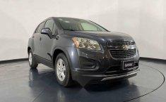 45522 - Chevrolet Trax 2015 Con Garantía At-11