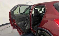45537 - Chevrolet Trax 2014 Con Garantía At-10