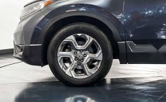 31889 - Honda CR-V 2017 Con Garantía At-5