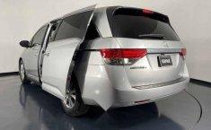45511 - Honda Odyssey 2015 Con Garantía At-12