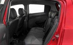 32611 - Chevrolet Spark 2015 Con Garantía Mt-6