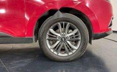 43799 - Hyundai ix35 2015 Con Garantía At-10