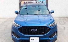 Ford Edge 2019 5p ST V6/2.7/T Aut-5