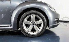 41480 - Volkswagen Beetle 2016 Con Garantía Mt-10