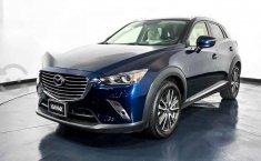 37936 - Mazda CX-3 2016 Con Garantía At-9