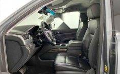 45424 - Chevrolet Tahoe 2019 Con Garantía At-11