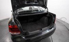 Volkswagen Vento 2019 1.6 Starline At-2