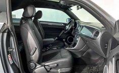 41480 - Volkswagen Beetle 2016 Con Garantía Mt-9