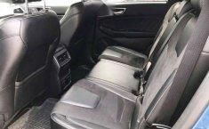 Ford Edge 2019 5p ST V6/2.7/T Aut-4