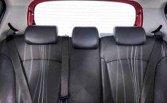 32611 - Chevrolet Spark 2015 Con Garantía Mt-5