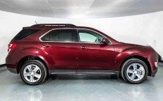 30271 - Chevrolet Equinox 2016 Con Garantía At-6