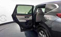 31889 - Honda CR-V 2017 Con Garantía At-4