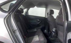 42350 - Volkswagen Vento 2018 Con Garantía Mt-14