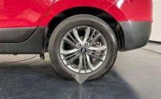 43799 - Hyundai ix35 2015 Con Garantía At-9