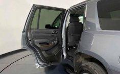 45424 - Chevrolet Tahoe 2019 Con Garantía At-8