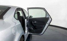 42350 - Volkswagen Vento 2018 Con Garantía Mt-12