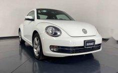 44561 - Volkswagen Beetle 2015 Con Garantía At-12