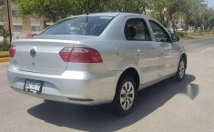 VW GOL SEDAN 2015 IMPECABLE AIRE-5
