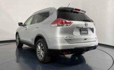 45427 - Nissan X Trail 2016 Con Garantía At-5