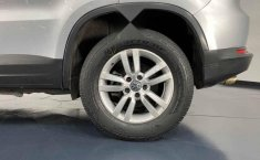 45031 - Volkswagen Tiguan 2016 Con Garantía At-9