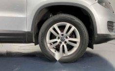 45031 - Volkswagen Tiguan 2016 Con Garantía At-8