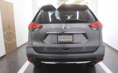 Nissan X Trail 2018 5p Sense 2 L4/2.5 Aut-6