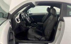 44561 - Volkswagen Beetle 2015 Con Garantía At-11