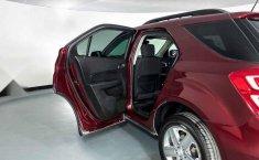30271 - Chevrolet Equinox 2016 Con Garantía At-5