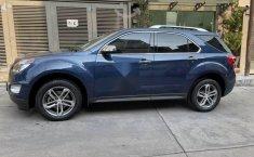 Chevrolet equinox ltz 2017-4