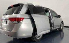 45511 - Honda Odyssey 2015 Con Garantía At-11