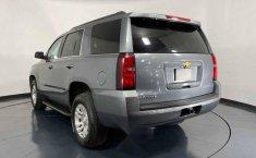 45424 - Chevrolet Tahoe 2019 Con Garantía At-7
