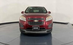 45537 - Chevrolet Trax 2014 Con Garantía At-8