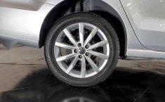 37259 - Volkswagen Vento 2019 Con Garantía Mt-8
