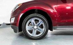 30271 - Chevrolet Equinox 2016 Con Garantía At-4