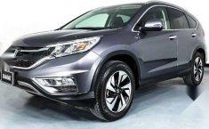 26685 - Honda CR-V 2016 Con Garantía At-9