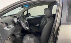 44997 - Chevrolet Spark 2017 Con Garantía Mt-1